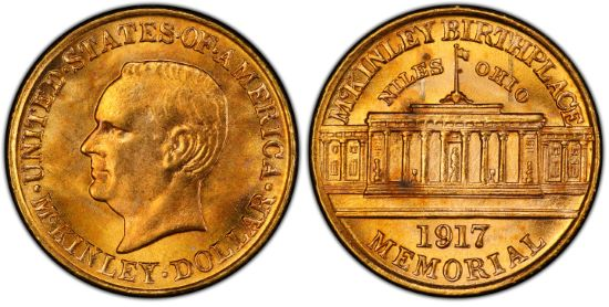 http://images.pcgs.com/CoinFacts/35229715_110551875_550.jpg