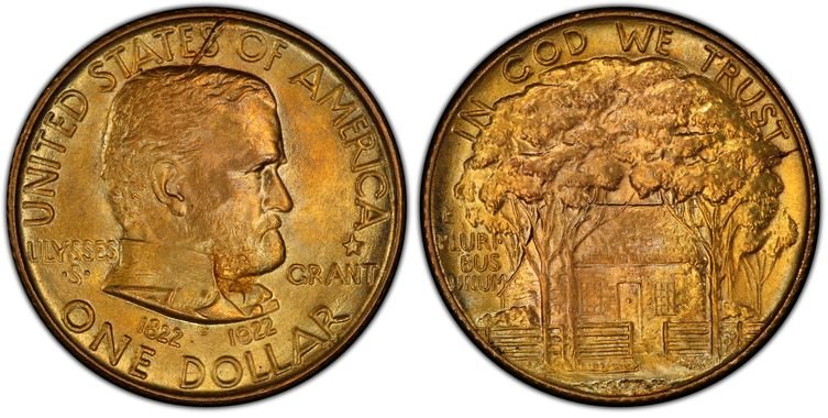 http://images.pcgs.com/CoinFacts/35229716_110551885_550.jpg