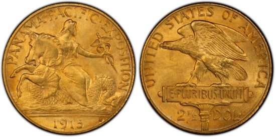 http://images.pcgs.com/CoinFacts/35229719_110551938_550.jpg