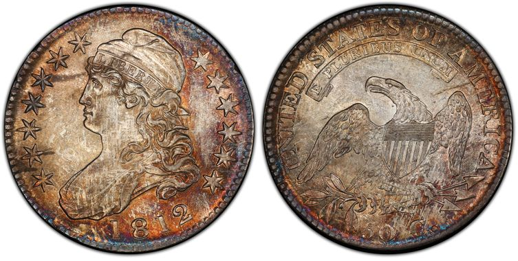 http://images.pcgs.com/CoinFacts/35230160_107458854_550.jpg