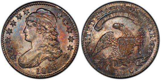 http://images.pcgs.com/CoinFacts/35230161_107222853_550.jpg