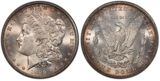 http://images.pcgs.com/CoinFacts/35230371_111224826_550.jpg
