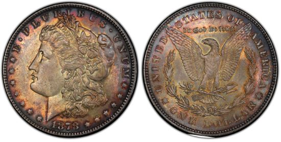 http://images.pcgs.com/CoinFacts/35230373_110552260_550.jpg