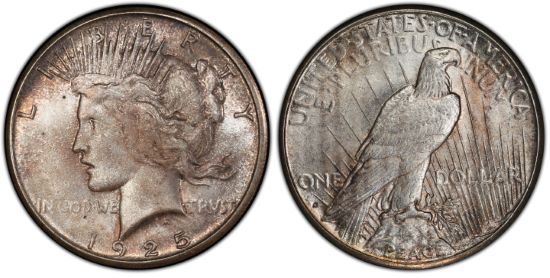 http://images.pcgs.com/CoinFacts/35230381_110552344_550.jpg