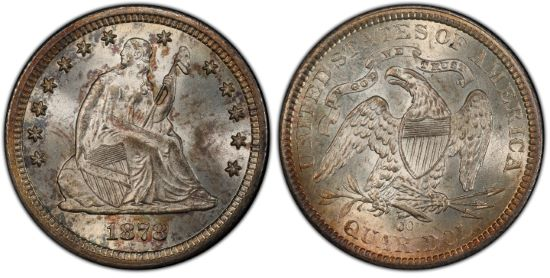 http://images.pcgs.com/CoinFacts/35230606_110364061_550.jpg