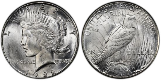 http://images.pcgs.com/CoinFacts/35230608_110364121_550.jpg
