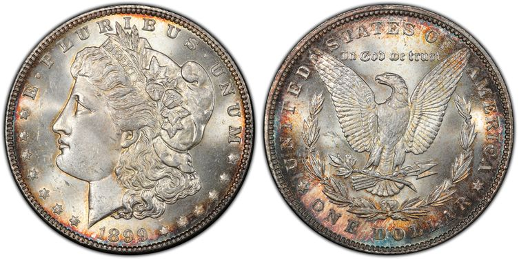 http://images.pcgs.com/CoinFacts/35230629_109888386_550.jpg