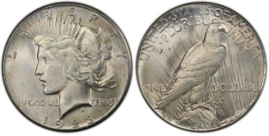 http://images.pcgs.com/CoinFacts/35232169_108678850_550.jpg
