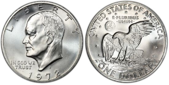 http://images.pcgs.com/CoinFacts/35232384_108669303_550.jpg