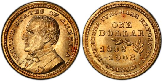 http://images.pcgs.com/CoinFacts/35232387_108669296_550.jpg