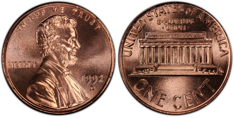 http://images.pcgs.com/CoinFacts/35234694_109121381_550.jpg