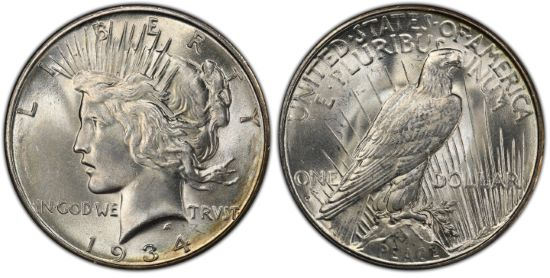 http://images.pcgs.com/CoinFacts/35237292_109117147_550.jpg