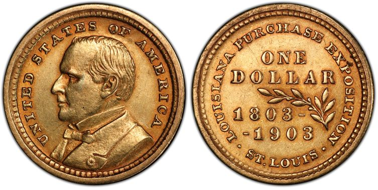 http://images.pcgs.com/CoinFacts/35239278_112715781_550.jpg