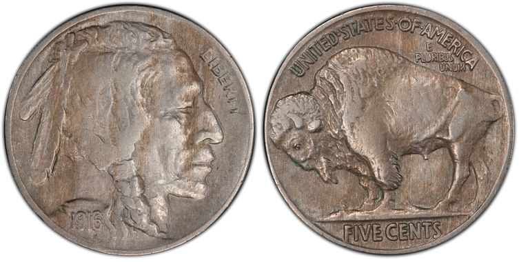 http://images.pcgs.com/CoinFacts/35240588_108905972_550.jpg