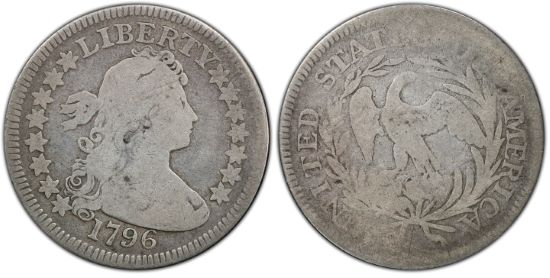 http://images.pcgs.com/CoinFacts/35240727_108453641_550.jpg