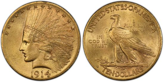 http://images.pcgs.com/CoinFacts/35241708_108445906_550.jpg