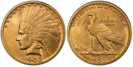 http://images.pcgs.com/CoinFacts/35241722_108449442_550.jpg