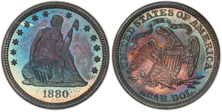http://images.pcgs.com/CoinFacts/35241776_108680110_550.jpg