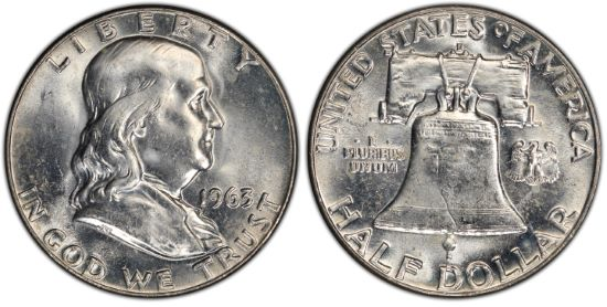 http://images.pcgs.com/CoinFacts/35242242_110589196_550.jpg