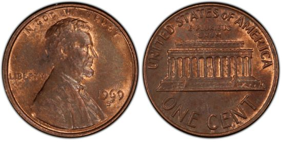 http://images.pcgs.com/CoinFacts/35242244_110590203_550.jpg