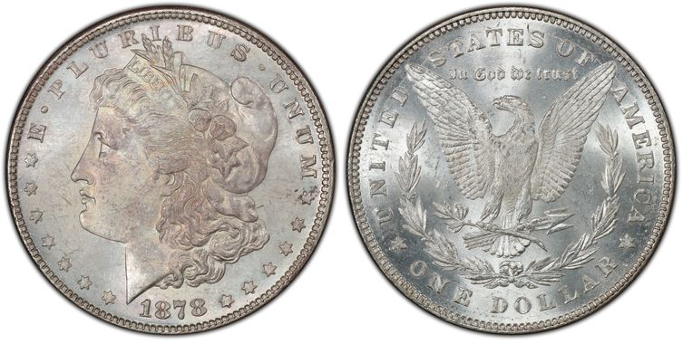 http://images.pcgs.com/CoinFacts/35245075_108882950_550.jpg