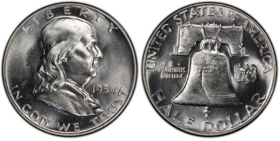 http://images.pcgs.com/CoinFacts/35249031_108693191_550.jpg