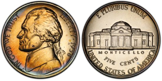 http://images.pcgs.com/CoinFacts/35249115_111609932_550.jpg