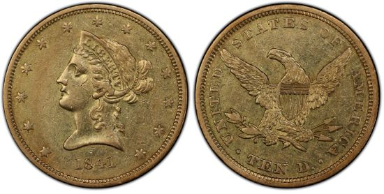http://images.pcgs.com/CoinFacts/35250620_111609978_550.jpg