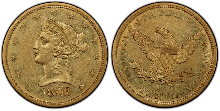 http://images.pcgs.com/CoinFacts/35250621_111609954_550.jpg