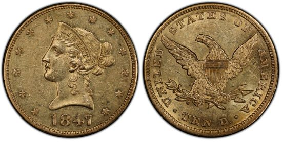 http://images.pcgs.com/CoinFacts/35250622_111609935_550.jpg