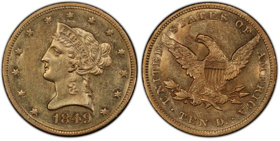 http://images.pcgs.com/CoinFacts/35250623_111609913_550.jpg