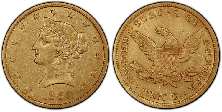 http://images.pcgs.com/CoinFacts/35250624_111609903_550.jpg
