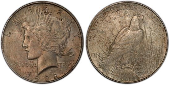 http://images.pcgs.com/CoinFacts/35251554_111828366_550.jpg