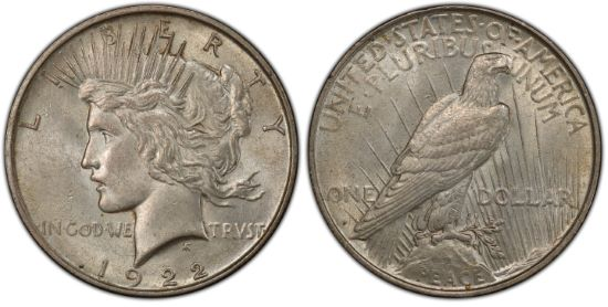 http://images.pcgs.com/CoinFacts/35251555_111828364_550.jpg