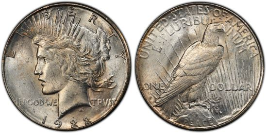 http://images.pcgs.com/CoinFacts/35251556_111828367_550.jpg