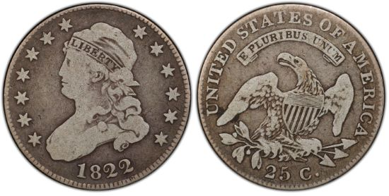http://images.pcgs.com/CoinFacts/35252046_112699331_550.jpg
