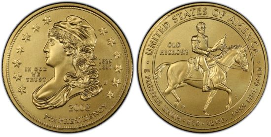 http://images.pcgs.com/CoinFacts/35253316_112701624_550.jpg