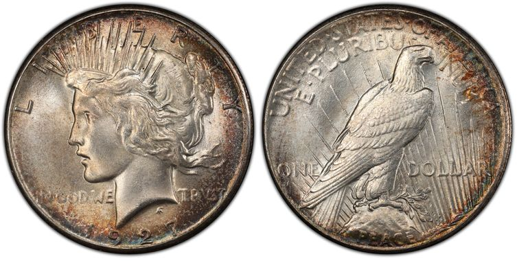 http://images.pcgs.com/CoinFacts/35253354_108683592_550.jpg