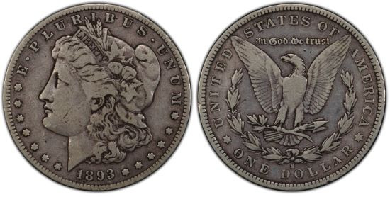 http://images.pcgs.com/CoinFacts/35253357_108684536_550.jpg