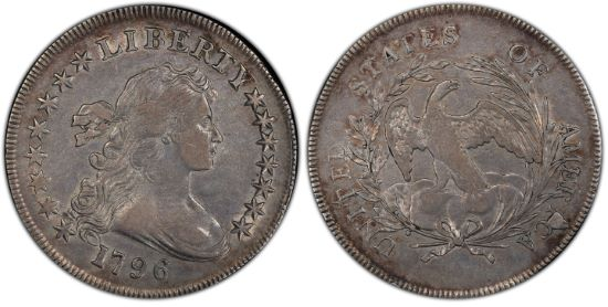 http://images.pcgs.com/CoinFacts/35255632_108446124_550.jpg