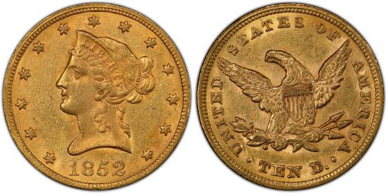 http://images.pcgs.com/CoinFacts/35257300_108246497_550.jpg