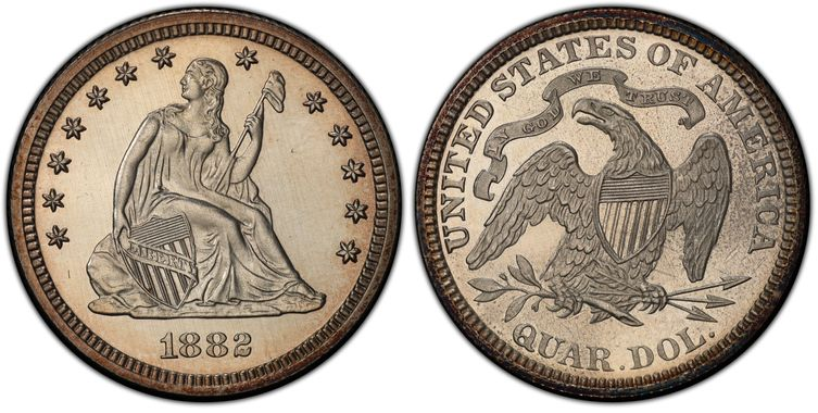 http://images.pcgs.com/CoinFacts/35257319_108256188_550.jpg