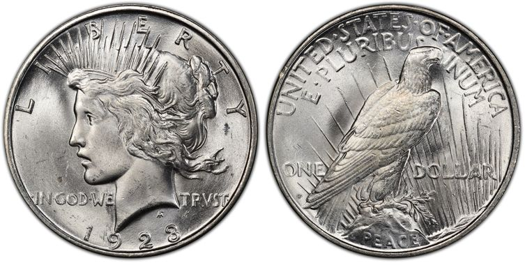 http://images.pcgs.com/CoinFacts/35258164_108250423_550.jpg