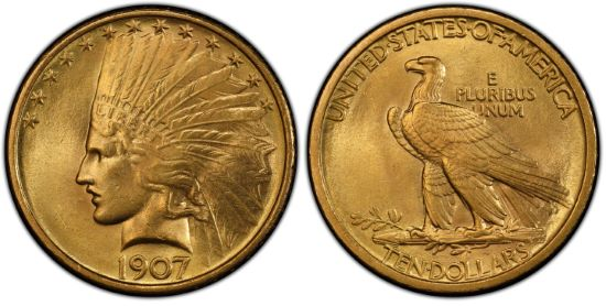 http://images.pcgs.com/CoinFacts/35258440_108254656_550.jpg