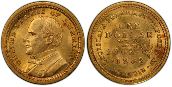 http://images.pcgs.com/CoinFacts/35258532_108250193_550.jpg