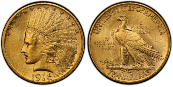 http://images.pcgs.com/CoinFacts/35258536_108254818_550.jpg