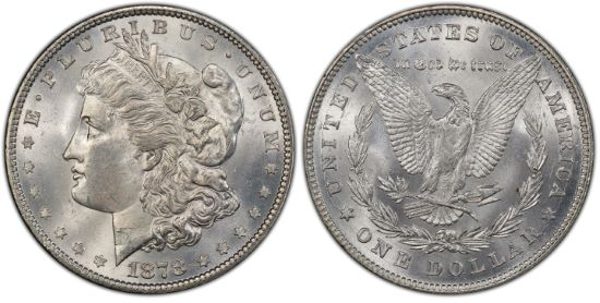 http://images.pcgs.com/CoinFacts/35258829_108251731_550.jpg