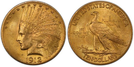http://images.pcgs.com/CoinFacts/35258844_108250151_550.jpg
