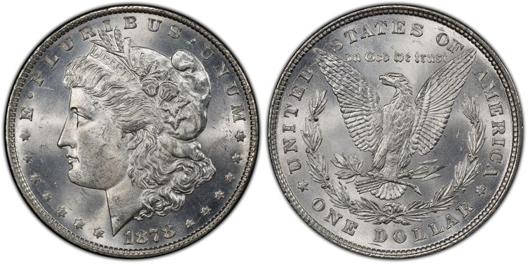 http://images.pcgs.com/CoinFacts/35258850_108251017_550.jpg