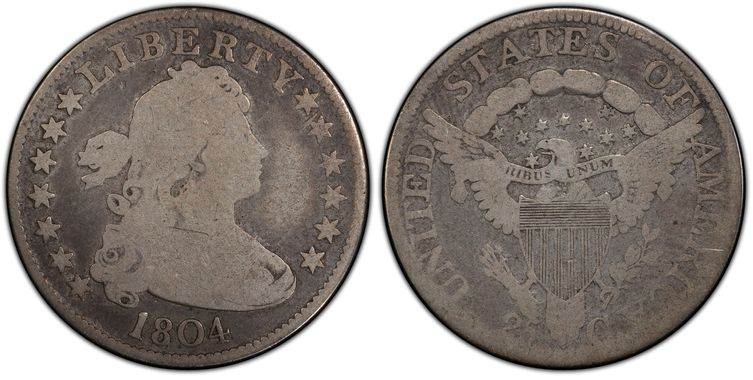 http://images.pcgs.com/CoinFacts/35259521_108438829_550.jpg